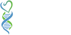 My Forever DNA Logo