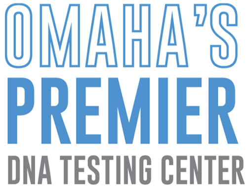 SneakPeek Clinical partners with Omaha's Premiere DNA Testing Center, My Forever DNA, to deliver outstanding customer service.