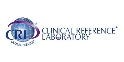 Clinical Reverence Laboratory